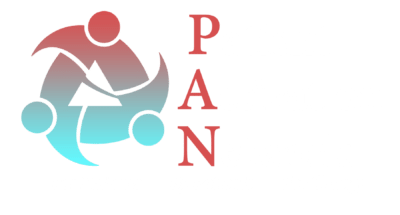 Patient Activation Network